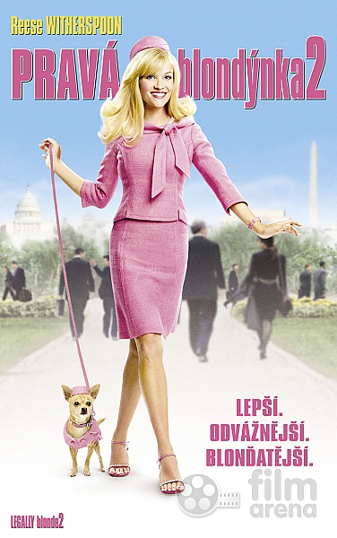 legally blonde 2 subtitles