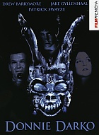 Donnie Darko (Digipack) (DVD)