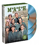 M*A*S*H - Season 4 Collection (3 DVD)