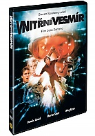 Innerspace (DVD)