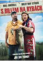 Bait Shop (DVD)