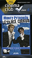 Monty Python's Flying Circus (DVD)