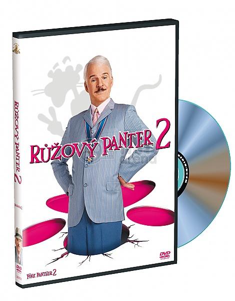 pink panther 2 full movie