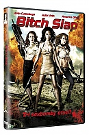 Bitch Slap (DVD)