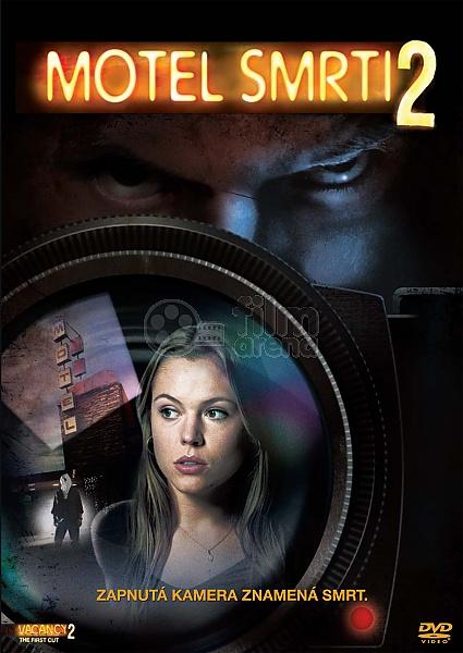 DVD Cutter 1.7