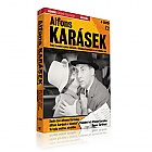 Alfons Karásek Collection (4 DVD)