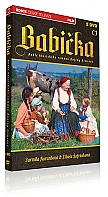Babička Collection (2 DVD)