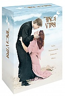 The Thorn Birds Collection (4 DVD)