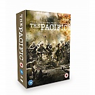 The Pacific Collection Viva pack (6 DVD)