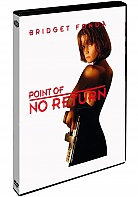 Assassin / Point Of No Return (DVD)
