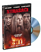 Straw Dogs (DVD)