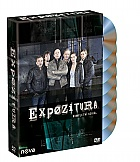 Expozitura Collection (8 DVD)