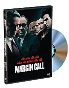 Margin Call (DVD)