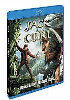 Jack The Giant Killer (Blu-ray)