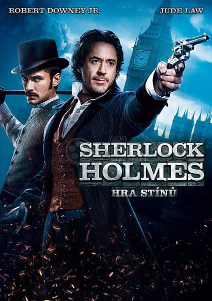 Subdl : Subtitle for the adventures of sherlock holmes