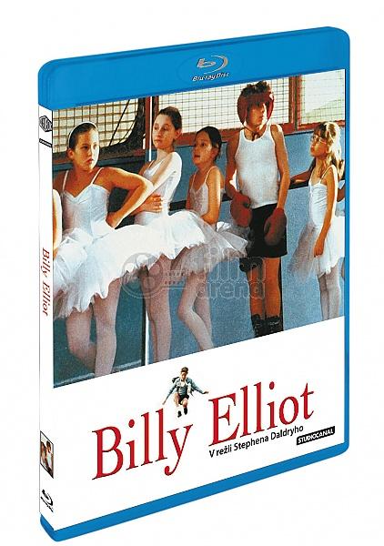 billy elliot 2000 english subtitles