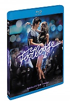 Footloose (2011) (Blu-ray)