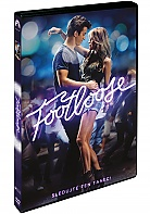 Footloose (2011) (DVD)