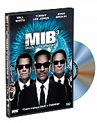 Men in Black III (DVD)