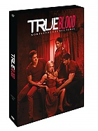 True Blood Collection (5 DVD)