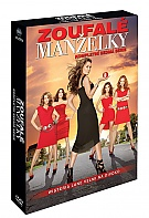 Desperate Housewives Season 7 Collection (6 DVD)