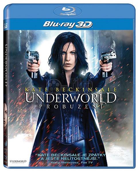 a77c2ed92 ... Awakening (Blu-ray 3D). Underworld: Awakening