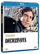 The Living Daylights (Blu-ray)