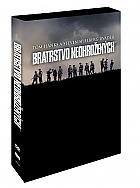 Band of Brothers Collection (5 DVD)