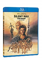 Mad Max: Beyond Thunderdome (Blu-ray)