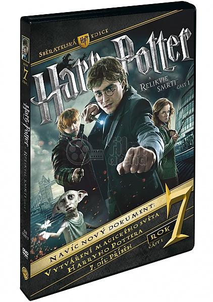 Harry potter part 1 online, free