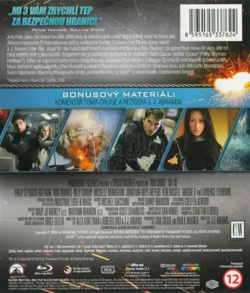 mission impossible iii subtitles