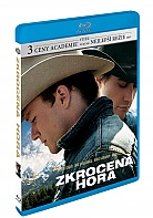 Brokeback Mountain (Blu-ray)