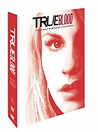 True Blood 5th Series Collection (5 DVD)