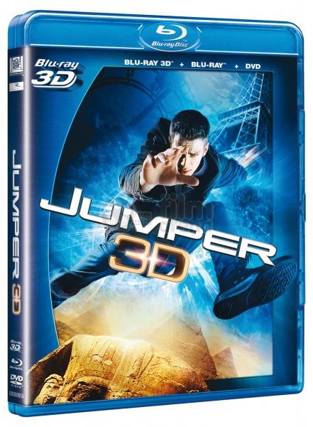 Скачать Эротику 3d Blu-ray