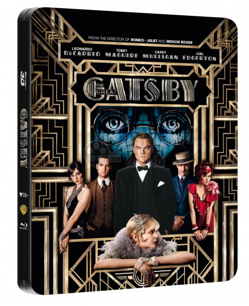 moulin rouge vs the great gatsby