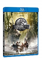 The Lost World: Jurassic Park (Blu-ray)