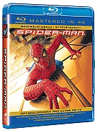 Spider-Man (Blu-ray)