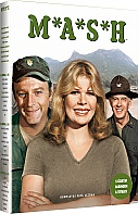 M*A*S*H - Season 5 Collection (3 DVD)