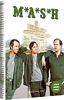 M*A*S*H - Season 6 Collection (3 DVD)