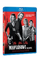 Malavita / The Family (Blu-ray)