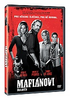 Malavita / The Family (DVD)