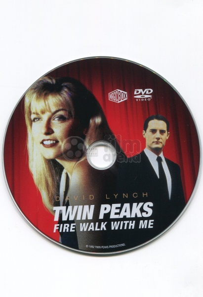 twin peaks essays The book fan phenomena: twin peaks in ten essays, the contributors take a deeper look at twin peaks' rich cast of characters, iconic locations.