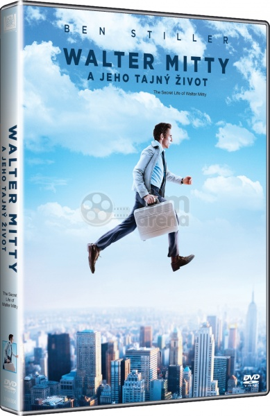 the false identities of walter mitty in the secret life of walter mitty Created date: 9/30/2013 8:37:35 am.