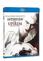 INTERVIEW WITH THE VAMPIRE: THE VAMPIRE CHRONICLES (Blu-ray)