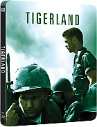 Tigerland Steelbook™ Limited Collector's Edition + Gift Steelbook's™ foil (Blu-ray)
