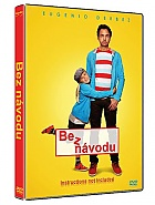 Instructions not included (DVD)