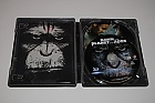 Dawn of the Planet of the Apes 3D + 2D Steelbook™ Limited Edition + Gift Steelbook's™ foil