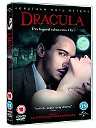Dracula First Season Collection (3 DVD)