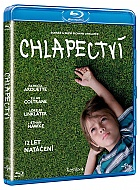 Chlapectví  (Blu-ray)