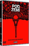 As Above, So Below (DVD)